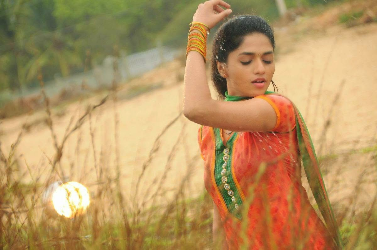 Vijay Sethupathi-Vanmam Working Stills, Krishna Kulasekaran, sunaina Hot Wallpapers from Vanmam Tamil Movie