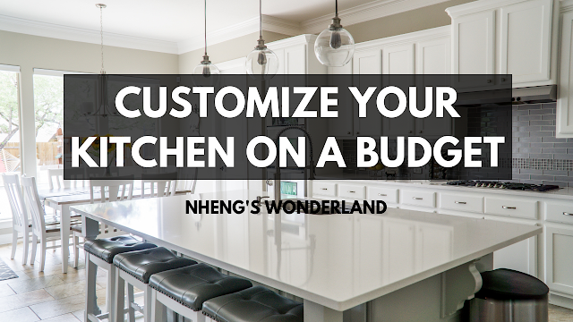 customize-your-kitchen-on-a-budget