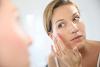 Perawatan Kulit Skincare Anti Aging