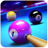 Download 3D Pool Ball Apk Mod Unlocked