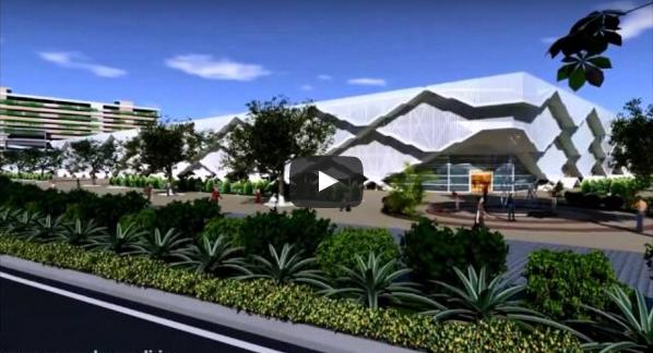 Smart City Plan By Nepal 39 S Government Himalayan News
