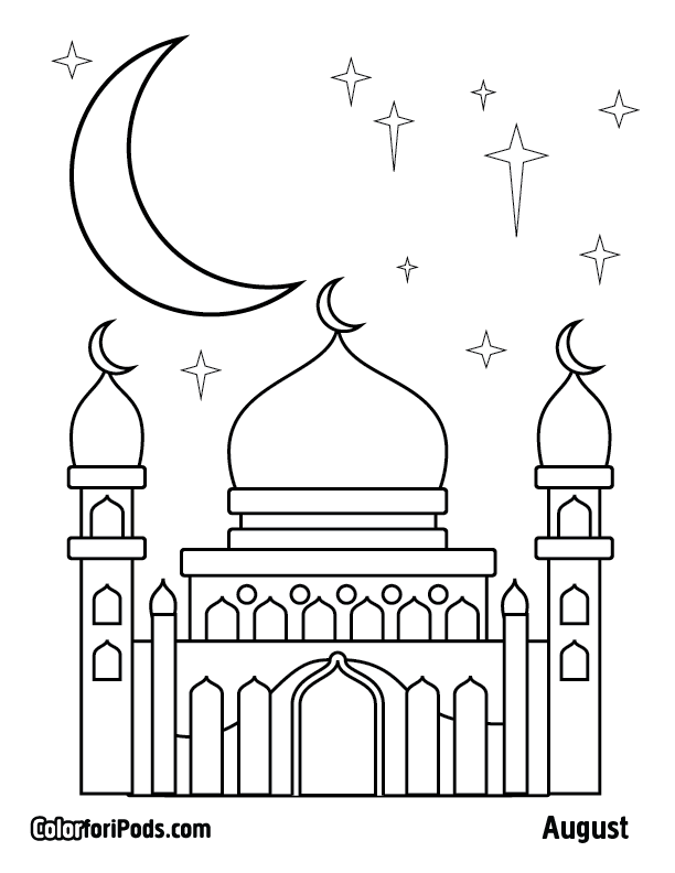 Forex UK: انشطة لشهر رمضان المبارك
