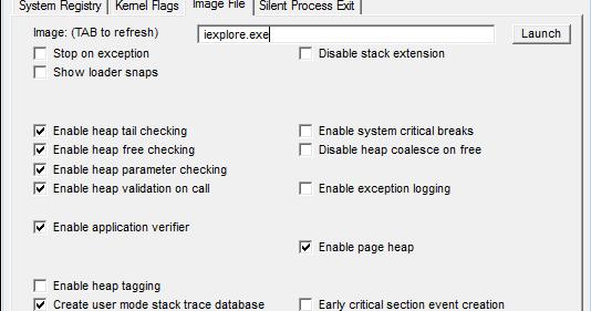 Reversing on Windows: Flash Player Unloading Vulnerability III