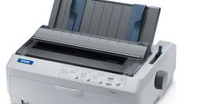 Epson lq-590 series driver printer download   epson driver printer.