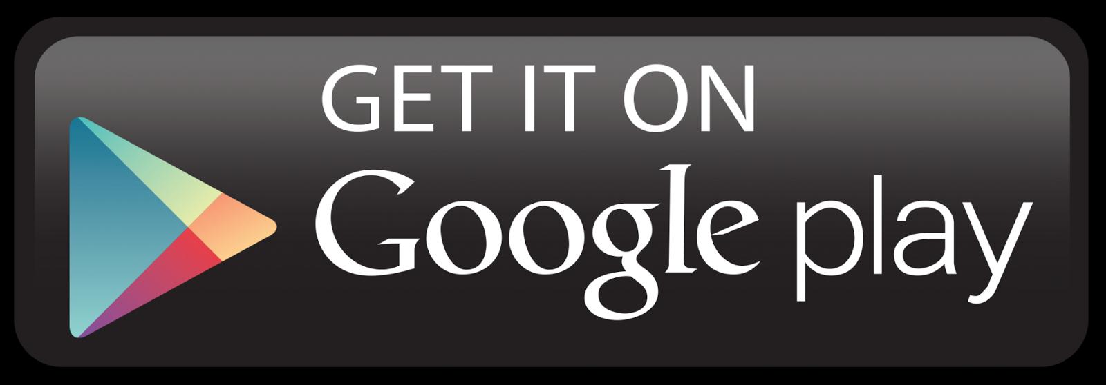 وزارة الخدمة المدنية android apps on google