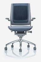 Bodyflex Office Chair