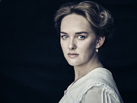The Son Jess Weixler Image (16)