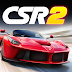 Download CSR Racing 2 v1.4.3 Full Game Apk