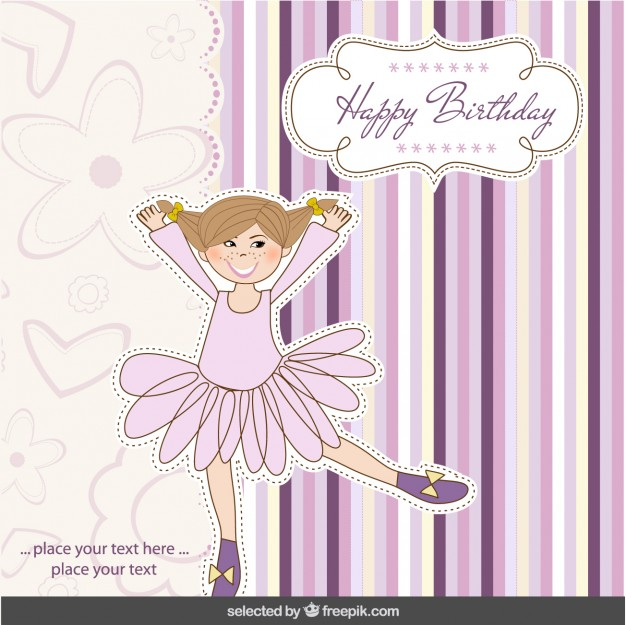 50_Free_Vector_Happy_Birthday_Card_Templates_by_Saltaalavista_Blog_34
