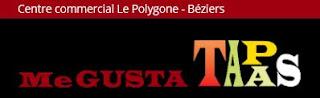 http://megusta-tapas.fr/