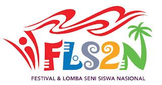 Juknis Pedoman dan Surat Edaran FLS2N SMK 2017