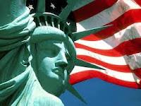 Aprender inglés en EEUU