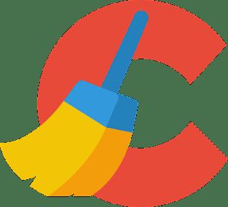 تحميل برنامج تنظيف وتسريع الكمبيوتر CCleaner مجانا