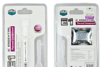 Cara Menggunakan Thermal Paste Yang Benar