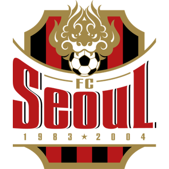 2019 2020 Recent Complete List of FC Seoul Roster 2018 Players Name Jersey Shirt Numbers Squad - Position
