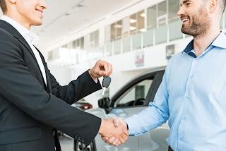 Cómo elegir un vehículo de ocasión - Fénix Directo Blog