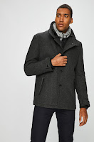 palton-barbati-pentru-toamna-iarna-9
