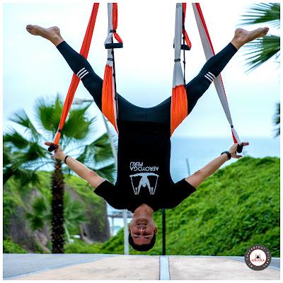 columpio, yoga, pilates, hamaca, trapeze, trapecio, swing, hamac, balancoire