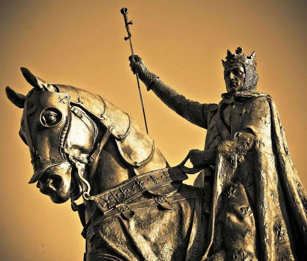 [Image: Sao+Luis+rei,+estatua+ecuestre,+EUA.jpg]