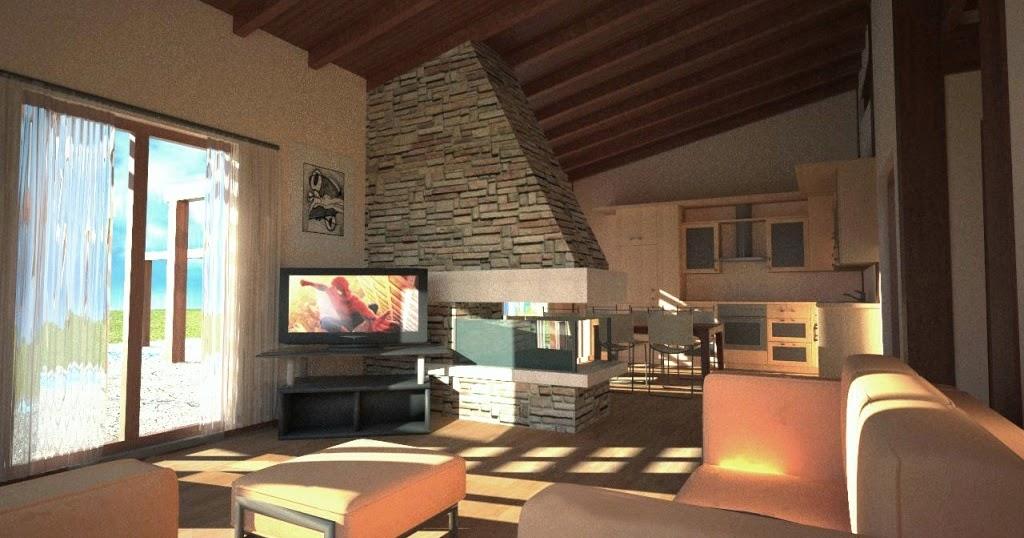 Infocasa compravendita immobiliare ed agibilita 39 parte ii - Agibilita immobile ...