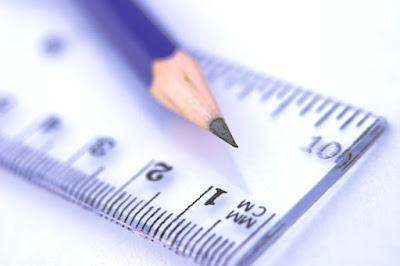 biasanya ada pertanyaan untuk menghitung ukuran  1 inch berapa cm? Berikut Jawaban dan Penjelasan Lengkapnya
