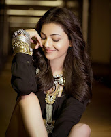 Kajal Aggarwal Latest Gorgeous Photos Unseen TollywoodBlog