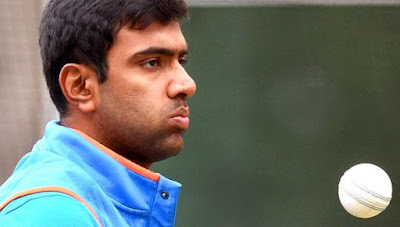 Ravichandran Ashwin Image High Quality Images ... Download this image for free in HD resolution the choice