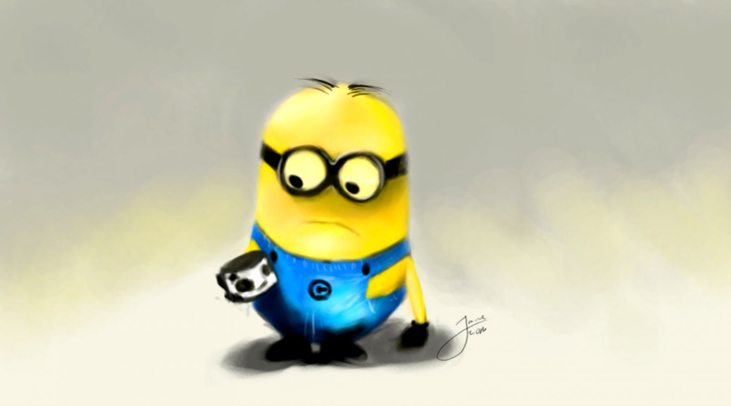 minions hd wallpapers free