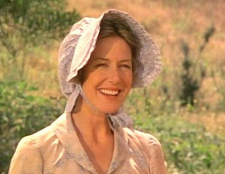 Image result for Ma Ingalls