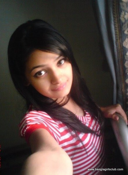 Beautiful Bangladeshi Girl  Sexyblogger-4951