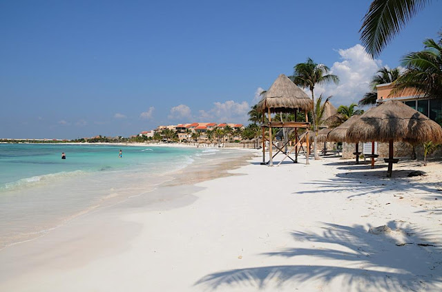 Chacalal Vacation Packages, Flight and Hotel Deals