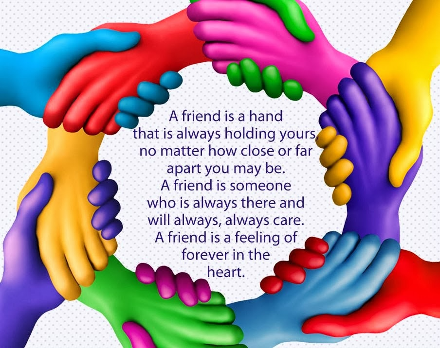 hd wallpaper of friendship day,full hd images for ...