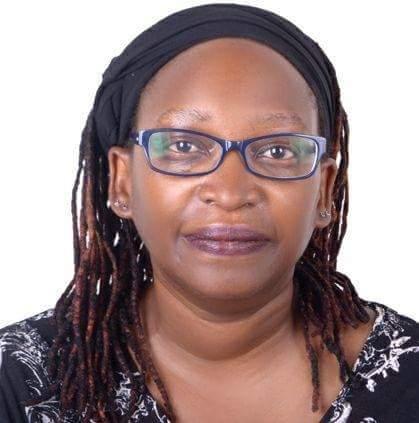 Stella Nyanzi travel ban lifted