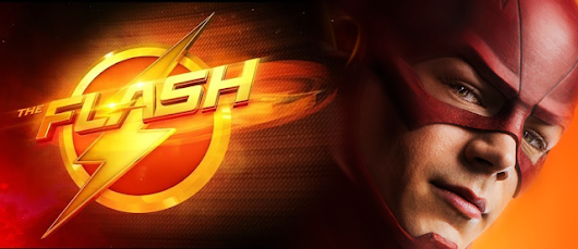 The Flash | Serie