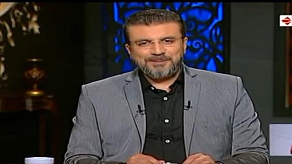 برنامج واحد من الناس 13/7/2018 حلقة عمرو الليثى 13/7