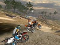 15 Game Racing Dengan Grafis Terbaik Untuk PS2 10