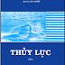 SÁCH SCAN - Thủy lực - GS.TSKH Nguyễn Tài (Tập 1)