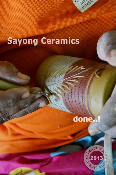 http://nizartwork.blogspot.my/2013/02/kraf-seramik-sayong-kuala-kangsar-bhg-2.html