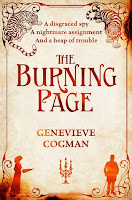 https://www.goodreads.com/book/show/29345916-the-burning-page
