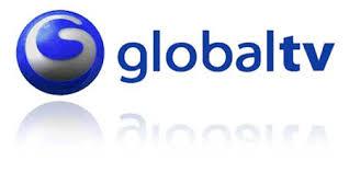 Biss Key Global TV Paling Terbaru Hari Ini