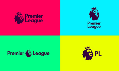 New Premier League Replay Logo untuk PES 2016