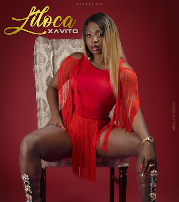 Liloca - Xavito (2018) | Download Mp3