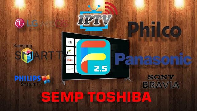 maxresdefault%2B%25281%2529 LISTA IPTV EM TODAS AS TVS SMART 2018 ( FORKPLAYER )