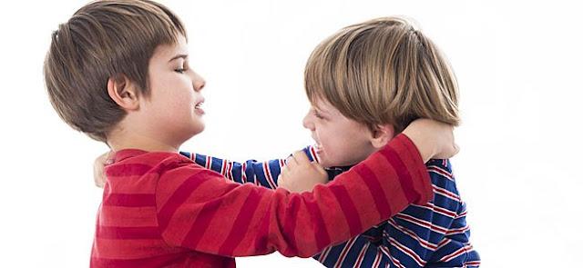 arquetipoeducativo.blogspot.com.co600x300