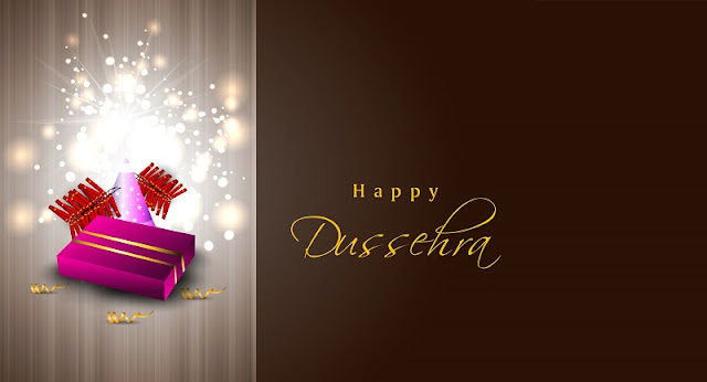 Download Best Dussehra Images