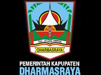 Pemkab Dharmasraya Rencanakan Pembangunan Dermaga dan Pasar Terapung