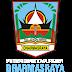 Transmigrasi di Kabupaten Dharmasraya Kian Maju dan Berkembang