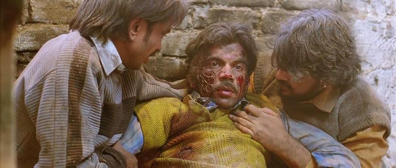 Gangs of Wasseypur 2 (2012) S3 s Gangs of Wasseypur 2 (2012)