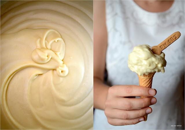 gelato-allo-zabaione-senza-gelatiera
