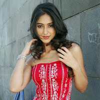 Tollywood Actress ileana Hot Photos (HQ)